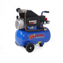 Lakoni Imola 125 Compressor Direct 1 HP