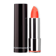 STUDIOMAKEUP Rich Hydration Lipstick - Tropical Coral