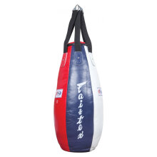 FAIRTEX Tear Drop Heavy Bag HB4