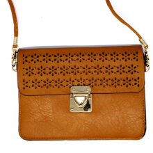 TAS SLING 795 Brown