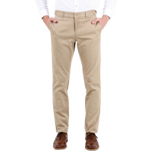 THE EXECUTIVE MENS 1-LPIBSC516O007 - Khaki