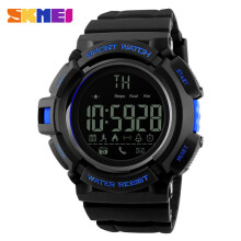 BESSKY Sport Waterproof Bluetooth Smart Watch Phone Mate For Smartphone_