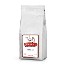 Buybest Coffee Mix 1 kg