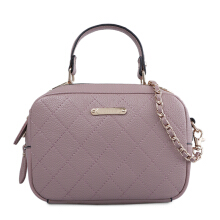 VOITTO Sling Bag L803 - Light Pink