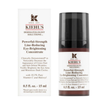 Kiehls Powerful Line Reducing Eye Concentrate 15 ml