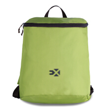 Exsport Duck Sun 2.0 Backpack - Green Green