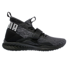 Puma Ignite Evoknit 2 Black
