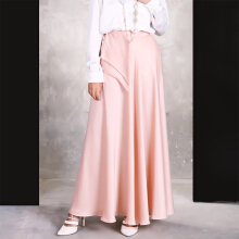 KIA by Zaskia Sungkar - Alaine Skirt