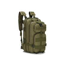 Vaping Dream - 2016 Tas Ransel Motif Army