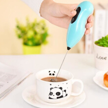 Vaping Dream - Hand Mixer Mini Milk Frother random