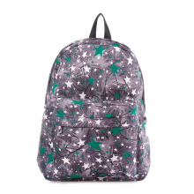 VOITTO Backpack DD1 Green Star - Black