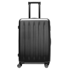 XIAOMI Mi Trolley 90 Points Suitcase 24' - Black