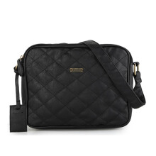 GREENLIGHT Bag 204111728 - Black [One Size]