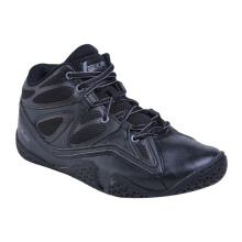 LEAGUE Ballistic - Black/ Steel Grey