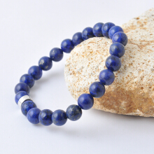 TUTU And Co. BLUE LAPIS LAZULI BRACELET