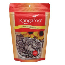 KANGAROO Sunflower Seed 70g