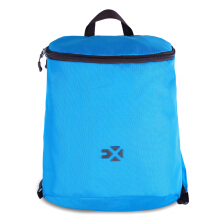 Exsport Duck Sun 2.0 Backpack - Blue