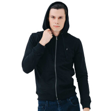 GREENLIGHT Men Jacket 0201 202011815 - Black
