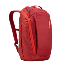 Thule EnRoute 3 Tas Laptop Backpack 23L TEBP 316 – Red Feather Red