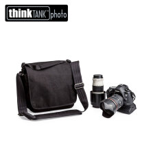 thinkTANK Retrospective 10 (Black)