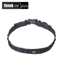 thinkTANK Thin Skin Belt V2.0- S/M/L