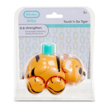 LITTLE TIKES Touch 'N Go Tiger 641763