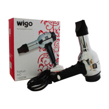 WIGO Professional Hair Dryer Tourmaline AC 1000 Watt