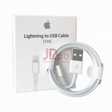 Smatton iPhone 5 iPhone 5s Apple original charging cable data cable