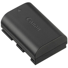 Canon Battery Pack LP-E6N Original