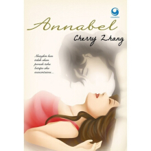 Annabel - Cherry Zang - 204014234 (cons)