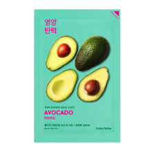 HOLIKA HOLIKA Pure EssenceMask Sheet - Avocado