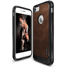 Rearth iPhone 7 Flex S - Brown