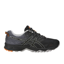 ASICS Gel - Sonoma 3 - Black/Mid Grey/Carbon