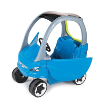 LITTLE TIKES Cozy Coupe Sport 631573