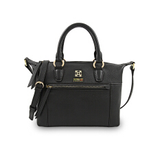 Gobelini Juliet Mini Boston Black