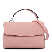 VOITTO Sling Bag K106 - Pink