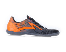 SPECS PHOTON IN - BLACK/DARK COOL GREY/MANGO ORANGE