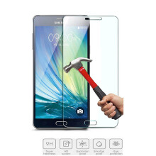 VEN Samsung Galaxy A7 2017 A720 Tempered Glass  screen protector