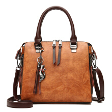 Fashionmall Women's New Fashion Handbag Casual Mother Handbags