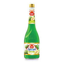 ABC HEINZ Special Grade Melon 485ml