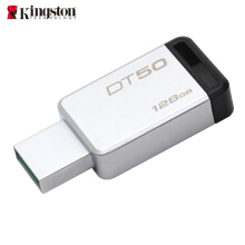 OAC-Kingston Pendrive 8GB USB 3.1 High Speed 16G USB Flash Drive 8GB Real Capacity 8G Pendrive USB Stick Black