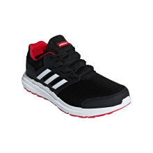 Adidas Galaxy 4.0 Men's Shoes-B44622