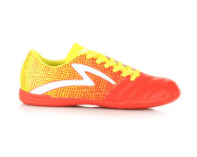 SPECS EQUINOX IN - EMPEROR RED/FRESH YELLOW/WHITE