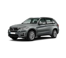 BMW THE ALL NEW BMW XL 2018 X5 XDRIVE25d NEW ENGINE