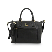 Gobelini Juliet Boston Black