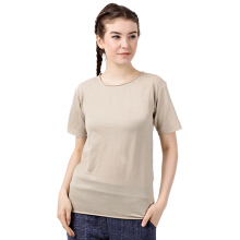 STYLEBASICS Basic T-Shirt 696 - Grey