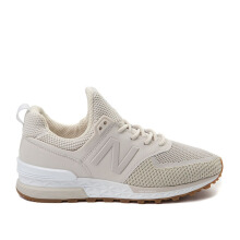NEW BALANCE 574 Sport - Moonbeam (121)