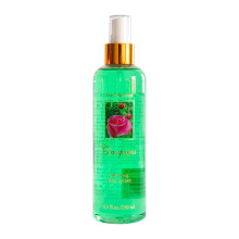 CHAMPAGNE True Passion Body Splash 250ml