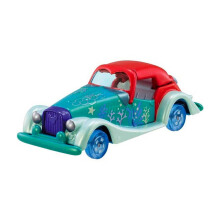 TOMICA Disney Motors DM-20 Dream Star Ariel TO-894339