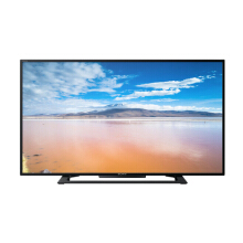 Sony LED Full HD TV 40R352C